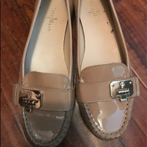 Cole Haan loafers, great condition, super comfy.